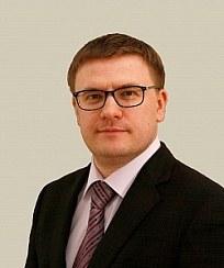Поздравление Губернатора Челябинской области А.Л. Текслера  с Международным днём  музеев!