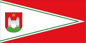 флаг ч.jpg