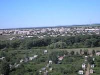 Кизильское