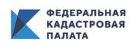 Кадастровая палата проведет вебинар по комплексным кадастровым работам
