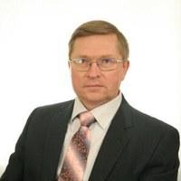 Селезнёв Александр Борисович