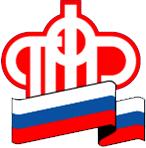 Сервис «Личный кабинет гражданина» на портале ЕГИССО закрыт – с 29 июня его услуги предоставляются только на gosuslugi.ru